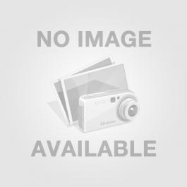 Benzocaine Analgesic Chemical(wickr:annieannie21)